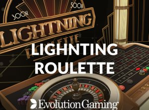 Virtuelle Casino Download Codes