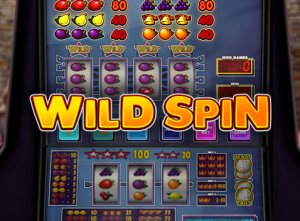slots casino ltd