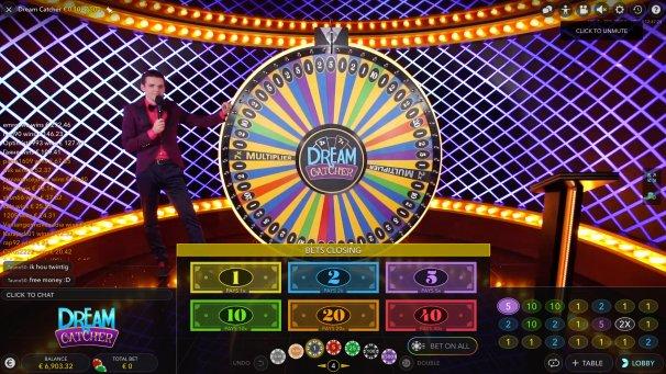 One Casino Nr 1 Bei Slots Live H 228 Ndlern Und Casino Spielen